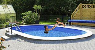 Gfk Pool