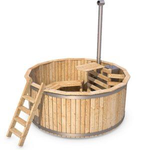 Holzpool