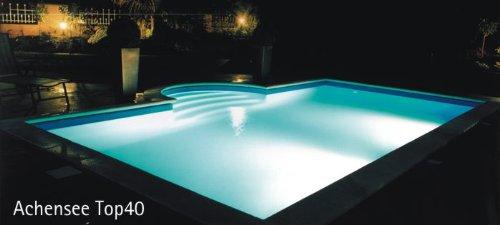 pool selber bauen planung und konzept. Black Bedroom Furniture Sets. Home Design Ideas
